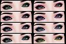 0316-essences-makeup