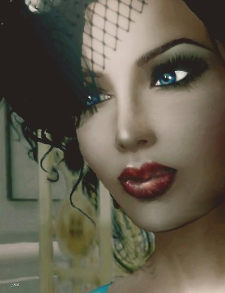 Anima Bella Beautiful Soul