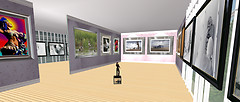 old gallery 1