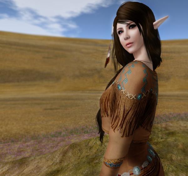 WLRP Review-Arwen'sCreations1