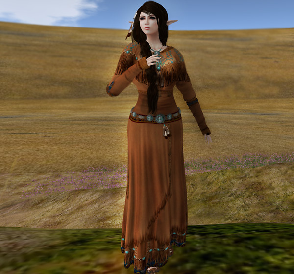 WLRP Review-Arwen'sCreations2