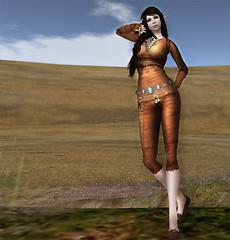 WLRP Review-Arwen'sCreations3