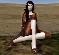 WLRP Review-Arwen'sCreations4