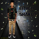 Eithen Shakur