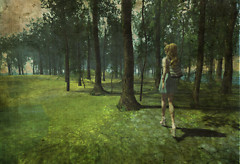 2013.5.5 Zigana