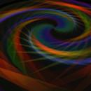 QT Dreamsinger abstract 24