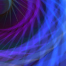 QT Dreamsinger abstract 17