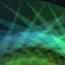 QT Dreamsinger abstract 03