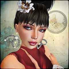 Portret 5