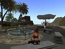 Onyx Isle_001