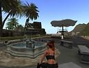 Onyx Isle_002