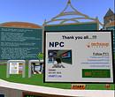 NPC 2013-04-18_001