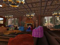VSTE in Second Life, 2012-12-10 Planning Mtg 2_001