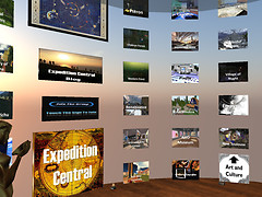Expedition Central 2013-05-14_001