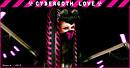 Cybergoth Love