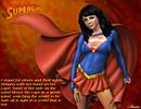 Super Shauna
