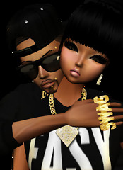 imvu photo