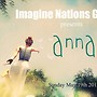 Imagine Nations Gallery