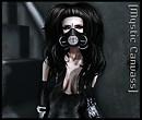 [MC]-Unite-Mask-Personal-Pic