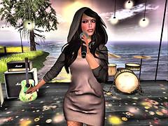 lisa brune_001