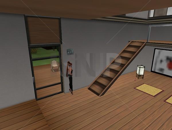 Home and studio_002