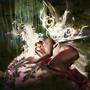 Pouting Fairy