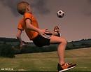 fabi_01-soccer19