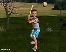 fabi_01-baseball02
