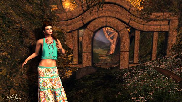 Prism Maggie Jun 9 2013_025 half body forest F
