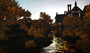 Goatswood Manor