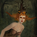 SL10B avatar gift from Delicatessen