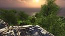 Coming Soon - Sunset Isle