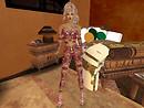 Diversemanx at Intemptesta Nox 2007_02