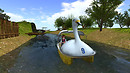SwanBoat-02