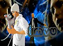 International Love pitbull imvu