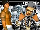 Eminem imvu