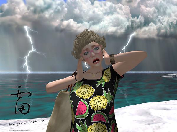 Snapshot7.10-thunder