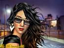 Adalina Sim Art(TS2)
