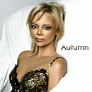 Autumn Leigh - profile morph