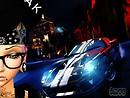 imvu street racer