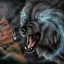 wolfnight