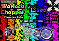Warlock Chopper_003