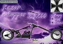 Razor Chopper_005