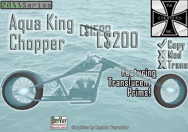 Aqua King Chopper_004