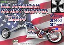All American Patriot_006