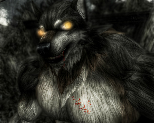 The Remnant: Finding the Beast Within
