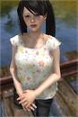 portrait 2013070103