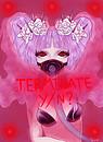 Terminate