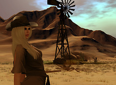 Deserto Ison_055
