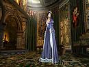 Castle Maiden